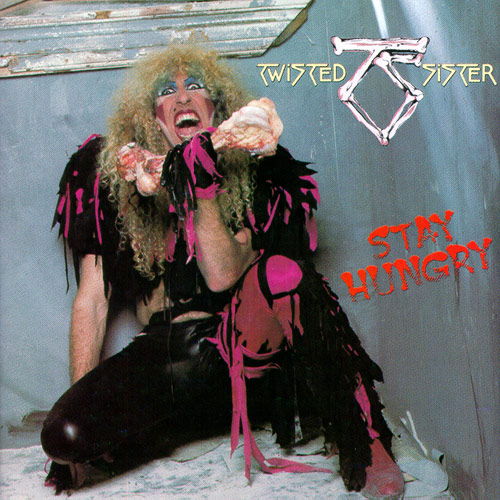 Twisted Sister-We're Not Gonna Take It04.jpg